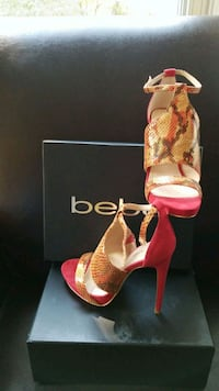 bebe West Bloomfield Township, 48324