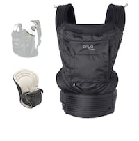 Onya baby outback carrier  Calgary, T2K 2H9