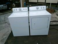 MAYTAG  CENTENNIAL Washer and dryer  , see North Augusta, 29841