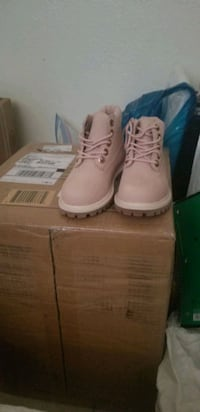 Timberlands Chandler, 85225