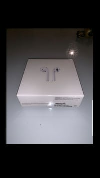 Apple Airpods Columbia Heights, 55421
