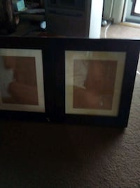 fold out pic frame wood Grand Junction, 81503