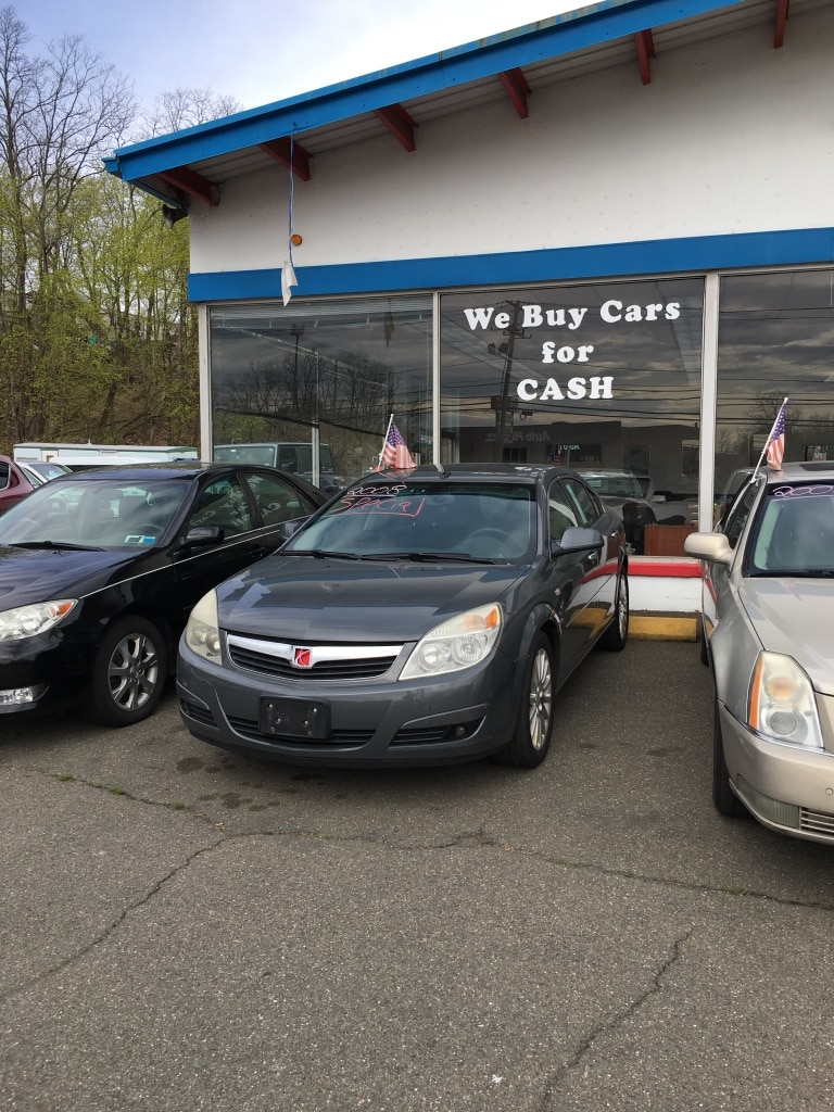 west haverstraw chatrooms Welcome to rockland hyundai in west nyack, ny we have a great inventory of  new 2018-2019 hyundai cars as well as a huge selection of pre-owned cars for.