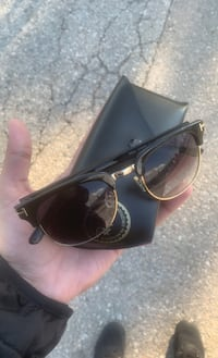 Tom Ford Sunglasses  Toronto, M8X 0A8