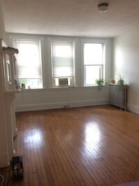 APT For rent 1BR 1BA Baltimore