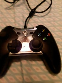 Game console controller Waukee, 50263