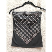 Express Tube Top  Toms River