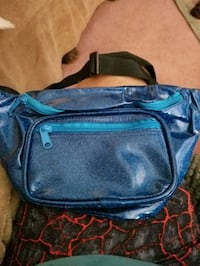 Fanny pack brand new