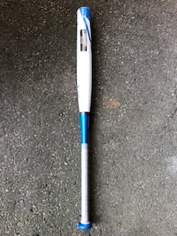 Easton FS200 Fastpitch Softball Baseball Bat 22 oz 32 in $40 obo
