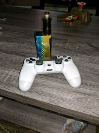 Not the white and black Sony PS4 controller Middle Sackville, B4E 2X8