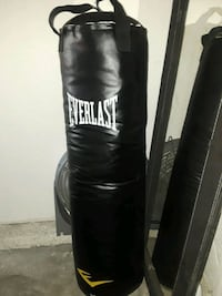 EVERLAST BAG