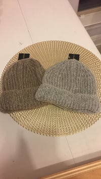 Used Beanie Hats For Sale In Lacombe Letgo