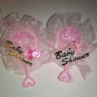 baby shower guest gifts Albuquerque, 87120