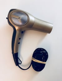 Healthy Infusions by Wahl Pro Dryer Bethlehem, 18018