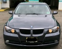 BMW - 3-Series - 2007 Howell, 07731
