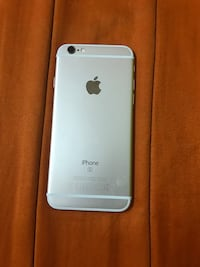 İphone 6s Selçuklu, 42250