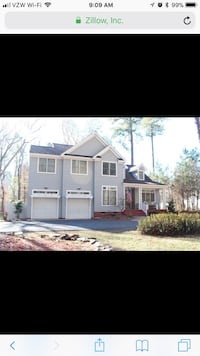 HOUSE For rent 4+BR 2.5BA Yorktown