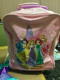 Disney Princess Dress Up Pembroke Pines, 33026