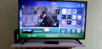 Vestel 122 Ekran Full Hd Smart Led Tv