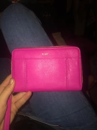 Brand new fossil wallet Calgary, T2J 5S2