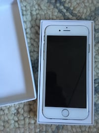 iPhone 6. 64GB  Perfect condition Kingston upon Thames, KT1 1DF