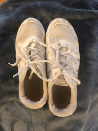 Nfinity Defiance Cheer Shoes Mississauga, L5N 3B8