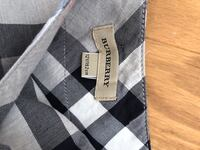 jupe burberry  Montreuil, 93100