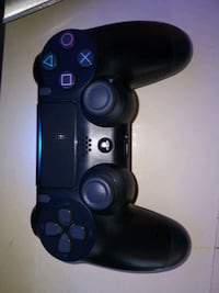 Ps4 controller Los Angeles, 90061