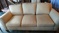 Sofa excellent condition $300 Manistee, 49660