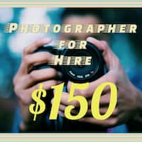 Used and new dslr camera in New York - letgo