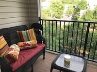 APT For rent 3BR 2BA Fairfax, 22030