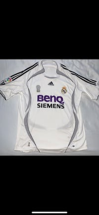 Real Madrid jersey Oakville, L6L 6T4