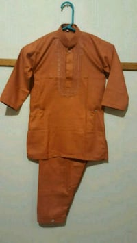 4 to 5years old boys dress 3731 km