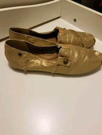 Women's Guess Shoes Size 10 Brantford, N3S 4B6