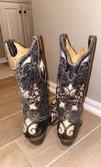 CORRAL Boots Moore, 73160