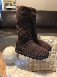 Ugg boots North Baldwin, 11510