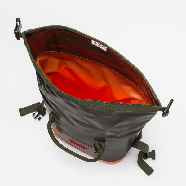 43b25d934c99 Hunter for Target Cooler Backpack - SOLD OUT IN STORES