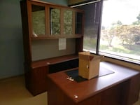 HUGE WOOD OFFICE FURNITURE SALE!!! JUST $99 EACH PIECE ON MOST SETS Wilmington, 19802