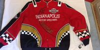 CENTENNIAL JACKET IMS SIZE 3XL  NEW Indianapolis