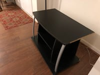 Tv stand available. In good condition. Selling because I am moving Columbia, 21044
