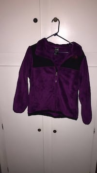 North face jacket Phenix City, 36869
