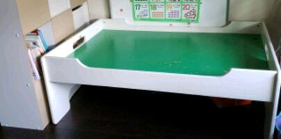 play table free(for toddler)
