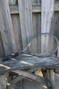 PRINCE TENNIS RACQUET GRAPHTECH OVERSIZED Glen Burnie, 21061