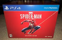 PS4 PRO 1TB VERSION SPIDERMAN MILANO
