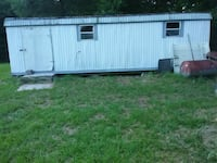 Portable building For Sale 1BR Sulphur