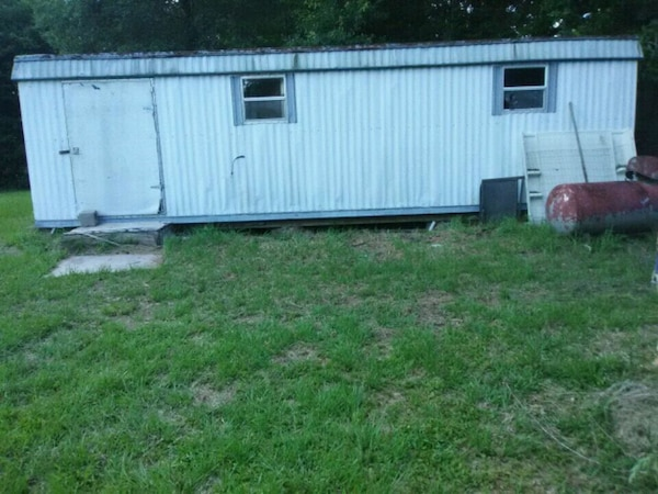 Portable building For Sale 1BR
