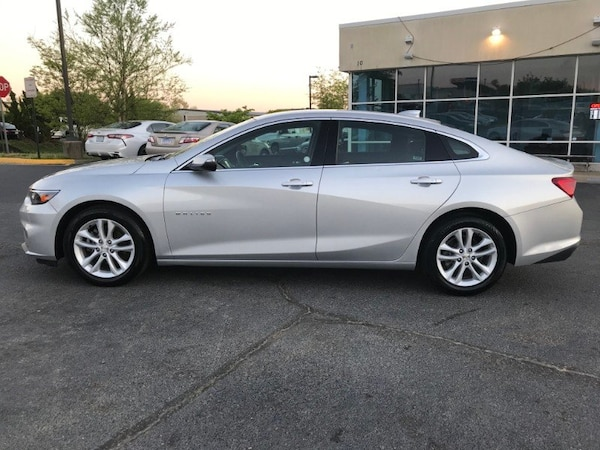 Chevrolet Malibu 2018 d15910be-79c6-48d0-969f-4572ad3cd5e5
