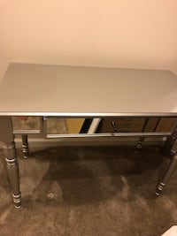 Mirror desk/table Hanover, 21076