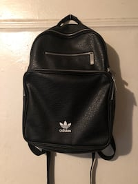 Adidas original backpack  New York, 10030