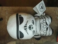 Peluches star wars Disneyland Paris Provincia di Verona, 37026